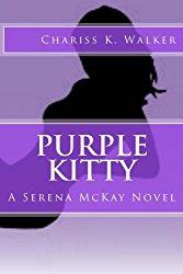 purple-kitty