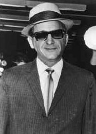 Sam Giancana, wikipedia
