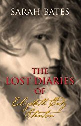 the-lost-diaries-of-elizabeth-cady-stanton
