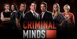 Criminal Minds, wikimedia commons